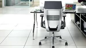 Ikea ergonomic office chair Swivel Chair Full Size Of Computer Desk Chair Combo Ikea Ergonomic Office Gesture Furniture Surprising Mat Target Best Altaremera Wonderful House Computer Desk Chair Combo Ikea Ergonomic Office Gesture Furniture