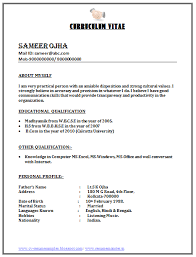 sample bpo resume sample resume for experienced professional sample resume  for experienced professional tips