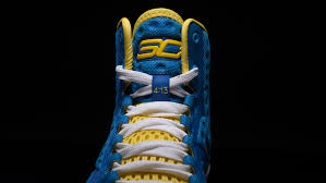 under armour shoes stephen curry all star. under armour releases stephen curry\u0027s first signature shoe during nba all star week shoes curry