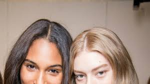Cutting Hair By The Lunar Calendar To Make Hair Grow Faster