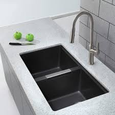 White Granite Kitchen Sink Modern Studio Carre Countertop Bathroom Sink Drawing White Granite
