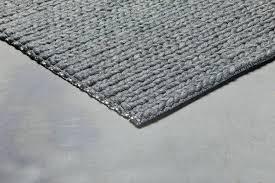 braided wool rug braided wool rugs canada