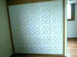 soundproofing wall tiles noisy neighbors soundproofing decorative soundproof panels wall soundproof bathroom tiles