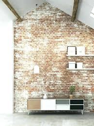 whitewash brick wallpaper whitewash brick wallpaper design brick wall white washing bricks brick design wallpaper white