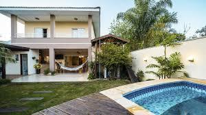 Excelente condomínio com área de lazer completa! Casa Cond Campos Do Conde Chambord Taubate Sp Cod So0317 Youtube
