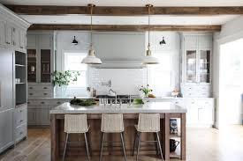 Hinsdale Interior Designers Hinsdale Kitchen Reveal Interior Design Kitchen Kitchen
