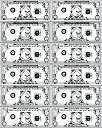 money coloring pages coin remarkable sheets print paper play quarter page roman rema