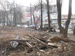 Путин рассчитывает на дефолт Украины, - Илларионов - Цензор.НЕТ 8388