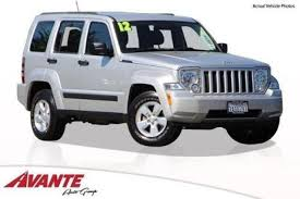jeep liberty 2014 white. color white jeep liberty 2014