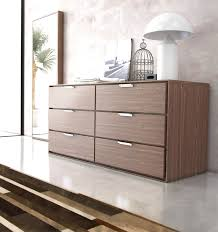 Modern Bedroom Dresser Modern Bedroom Dresser Pretty Designs Of Dressers And 13022 Home