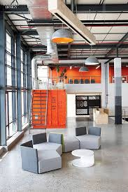 office design companies. Interior Design Companies In Cape Town Ship Shape Inhouses Office For Ad Agency Ninety9cents