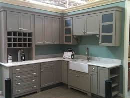 ation cost rhqrcardus ikea home depot kitchen cabinets install reviews ation cost rhqrcardus rhustoolus ation