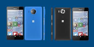 nokia 950 xl. lumia-950-lumia-950-xl nokia 950 xl