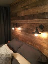 rustic light fixtures master bedroom google search