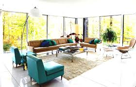 Room To Go Living Room Sets Rooms To Go Living Room Furniture Living Room Mommyessencecom