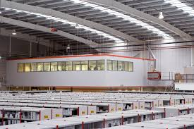 office mezzanine floor. Office Mezzanine Floors Floor R