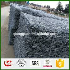 fence meaning. Diy Gabion Wall Meaning Fence How Do You Build Walls