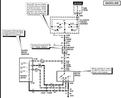 Blower motor wiring diagram 2008 ford e 450 with