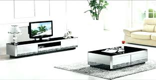 neil coffee table and tv stand sophisticated set tables for living room best