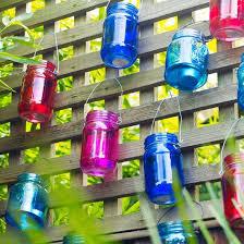 Decorative Colored Glass Bottles 100 Best Colored Glass Bottles Images On Pinterest Flasks 87