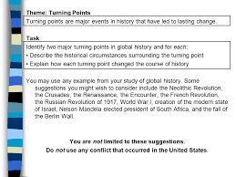 global history thematic essay how to write a thematic essay ppt video online download