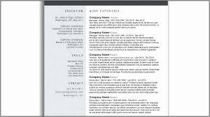 Download Resume Templates For Microsoft Word 2010 Resume Template For Word 2010 Lovely Resume Templates For Word 2010