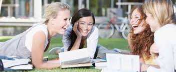 college paper writing service com say nothing writinaper has never been easier college paper writing service before we deliver stunning results to our customers
