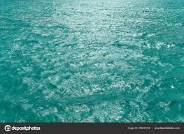 beautiful ocean water background photo by pakhnyushchyy