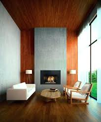modern fireplace inserts gas s modern gas fireplace inserts greaters