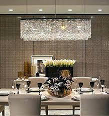 crystal chandelier for dining room crystal dining room chandelier modern crystal chandelier lighting oval rectangular antique bronze rectangular crystal