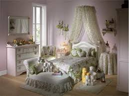 bedroom color ideas for women. Full Size Of Bedroom:best Bedrooms For Women On Pinterest Female Mastersadult Decorating Femaleom Ideas Bedroom Color