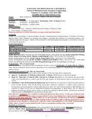 english essay class letter complaint