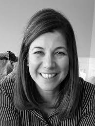 Janine Shapiro, CCC-SLP, BCBA - View Instructor - BehaviorLive