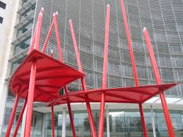 Tensile Structure Design Pdf Tensile Fabric Architecture An Introduction Architen Landrell