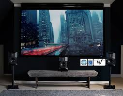home theater projector screen. best home theater projector screen 2014 14