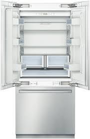 Best Cabinet Depth Refrigerator 5 Best Bosch Refrigerator Tool Box