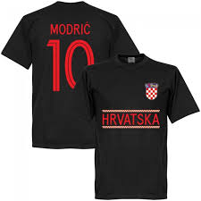 - 10 Team Schwarz Modric Kroatien T-shirt ffceabeabeae|Inexperienced Bay Packers At Seattle Seahawks