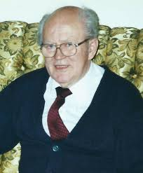 Obituary of STEVE NEMETH | Cropo Funeral Chapel serving Winnipeg, M...