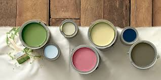best paint colors25 Best Interior Paint Color Ideas  Top Wall Paint Colors for