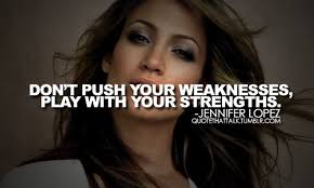 jennifer lopez quotes | Tumblr via Relatably.com
