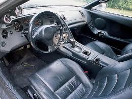toyota supra interior 2015. Fine Toyota 2015 Toyota Supra Interior On