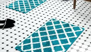 target clearance rugs rugs dark contour rug towels teal white clearance dollar family round bath threshold