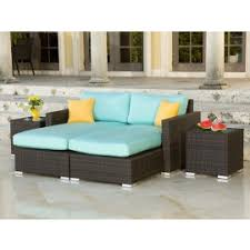 source outdoor patio furniture. source outdoor lucaya collection patio furniture