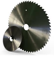 carbide tipped saw blades. carbide saw blade manufacturer tipped blades