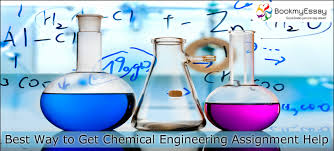 engineering myassignmenthelp co in the best way to get chemical engineering assignment help