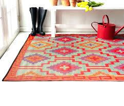 8x10 rugs area rugs rug colorful area rugs 8 x area rug