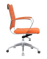 office orange. our office orange i