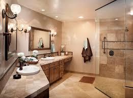 dream master bathrooms. Interesting 60 Dream Master Bathrooms Inspiration Design Of T