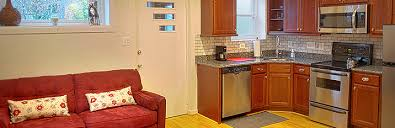 Homes For Sale With MotherInLaw Suites Fit For A QueenLaw Suites