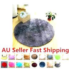 3 ft round rug 4 feet round rug 3 ft round rug circle rugs wool area 6 foot round luxurious 6 feet round rugs foot 3 ft runner rugs